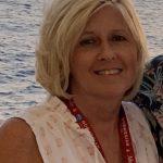Kelly Yusko