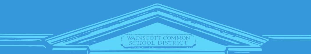 Wainscott School