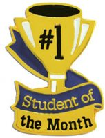 student-of-month-trophy